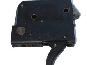 Weihrauch Airgun Spares