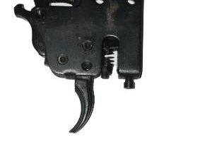 Gamo/ASI Airgun Spares